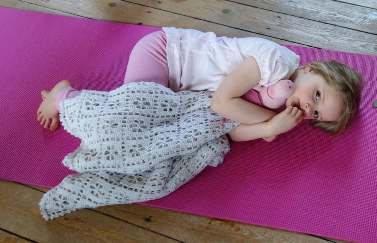 yoga992.jpg